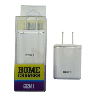 Home Charger GEN1