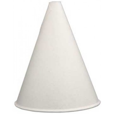 Paper funnel