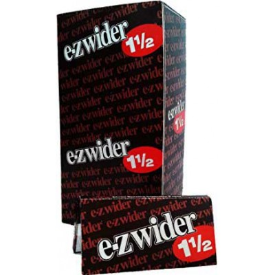E-Z Wider 1 1/2  24CT/PACK