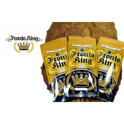FRONTO KING LEAF DARK 1CT