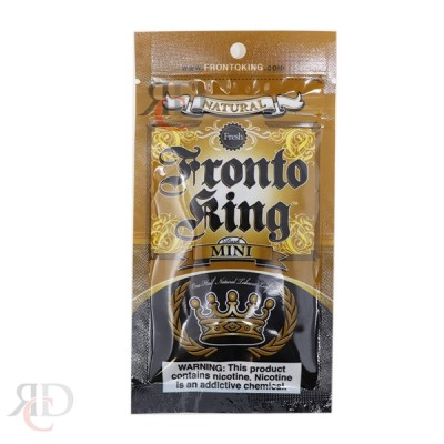 FRONTO KING MINI 1CT