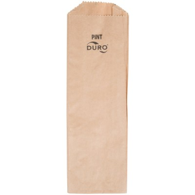 DURO Pint Paper Bags