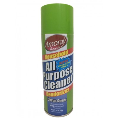 Amoray All Purpose Cleaner 13 oz 1CT