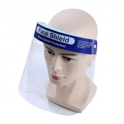 FACE SHIELD 10CT/ PACK