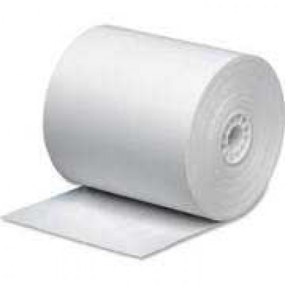 POS Register Rolls 1001 / 1018 (3 1/8 '' *220 ') 50CT/Pack