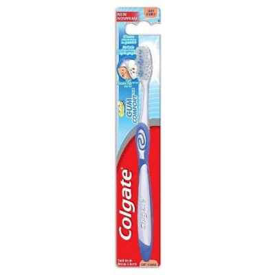 Colgate Toothbrush Medium (Pack of 6)