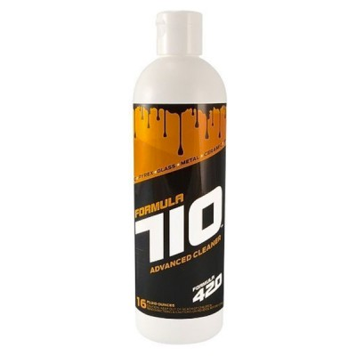 710 PIPE CLEANER ADVANCE FORMULA 16 OZ