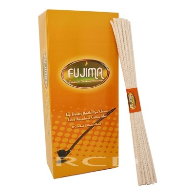 FUJIMA SOFT PIPE CLEANERS FUJI5 24CT/PACK