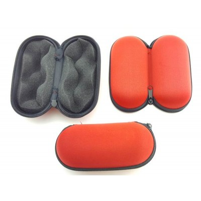 Portable Handpipe Case small
