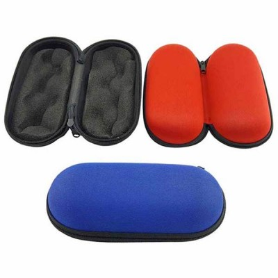 Portable Handpipe Case Medium 1CT